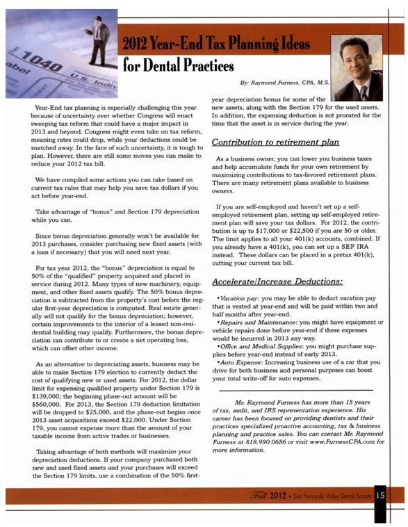 SFVDS_article_1